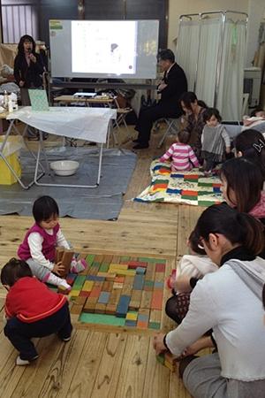 kako-event-2012-01-color-01