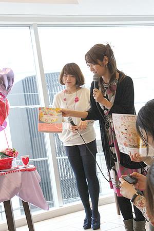 kako-event-2012-02-vt-07