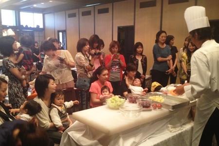 kako-event-2012-05-taimeiken-03