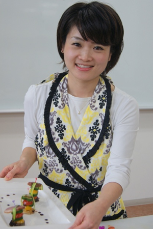 kako-event-2013-02-harumi-00