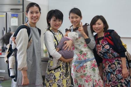 kako-event-2013-02-harumi-10
