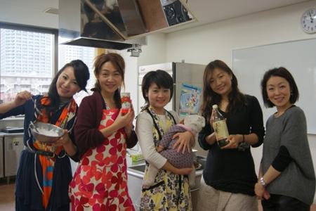 kako-event-2013-02-harumi-11