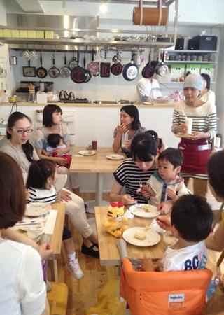 kigyou-fuji-2013-06-02png