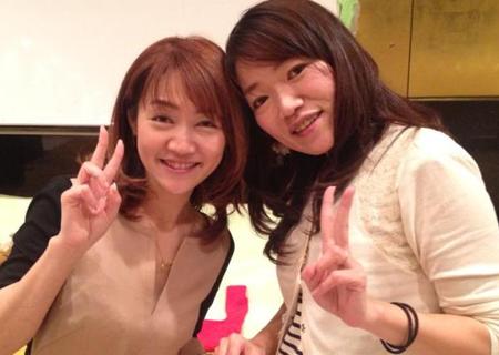 kigyou-littlemama-2013-03-01-04