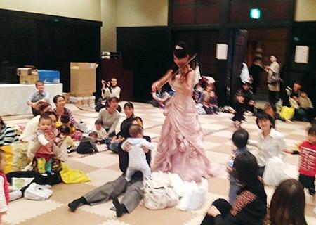 kigyou-littlemama-2013-03-01-07