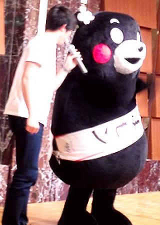 kigyou-littlemama-2013-03-03-06