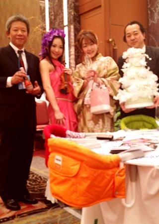 kigyou-littlemama-2013-03-03-07