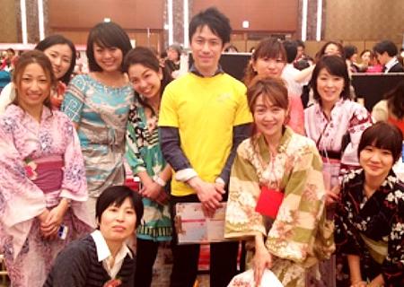 kigyou-littlemama-2013-03-04-08