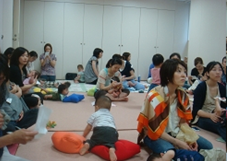 kigyou-luka-2011-07-03