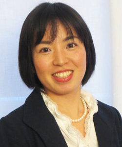 koushi-abe