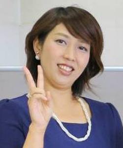 koushi-endo2