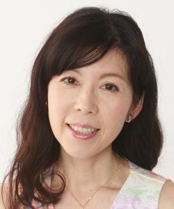 koushi-hayashida