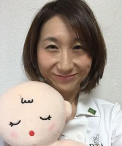 koushi-ishikawa
