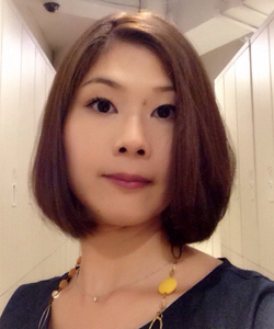 koushi-kato