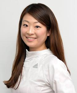 koushi-matsubayashi