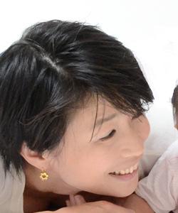 koushi-miyama