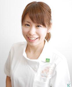 koushi-takao