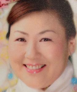koushi-umazuka