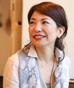 koushi-uzawa
