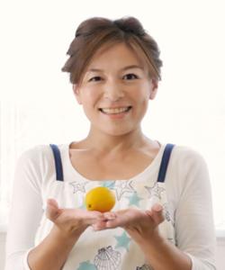 koushi-yoshimi