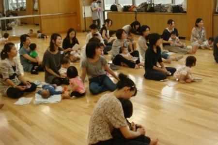 kako-event-2011-06-concert-01