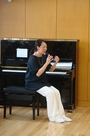 kako-event-2011-06-concert-03