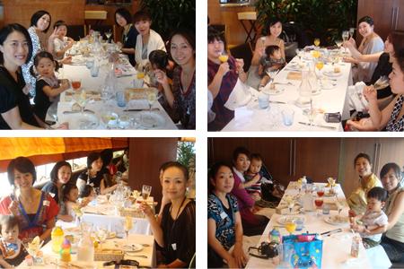 kako-event-2011-08-party-01