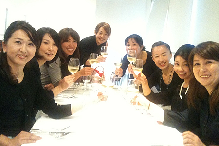 kako-event-2011-11-kansei-05