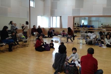 kako-event-2011-12-xmas-y-01