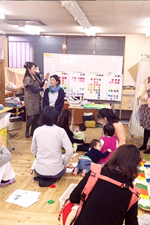 kako-event-2012-01-color-03