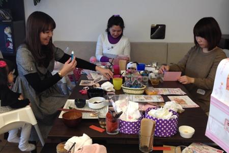 kako-event-2012-02-photo-04