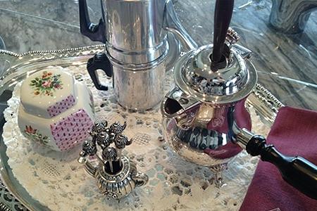 kako-event-2012-02-tea-02
