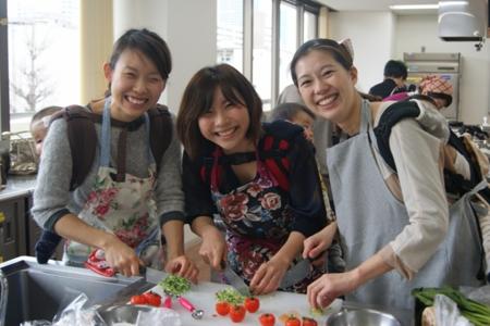 kako-event-2013-02-harumi-08
