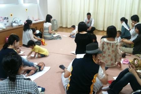 kako-teiki-2011-09-syokuiku-01