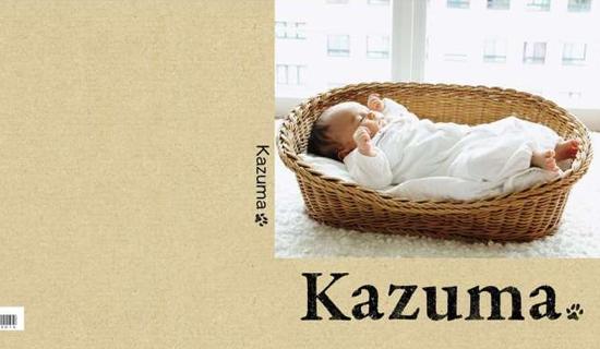 kigyou-fuji-2012-07-02