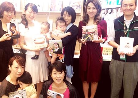 kigyou-fuji-2012-0720-03
