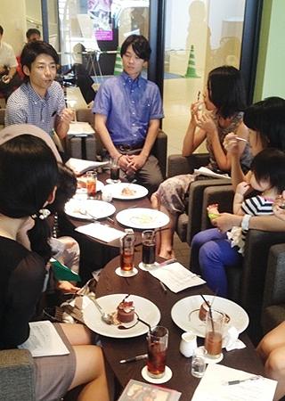 kigyou-fuji-2014-08-01