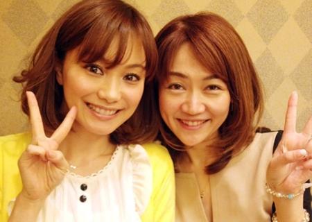 kigyou-littlemama-2013-03-01-05