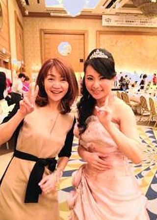 kigyou-littlemama-2013-03-01-08