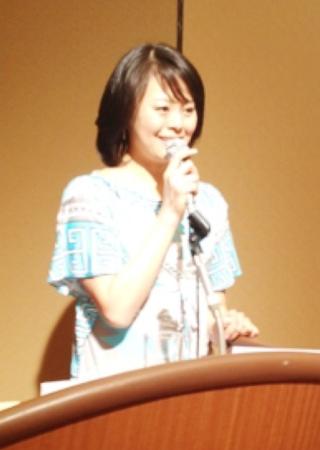 kigyou-littlemama-2013-03-03-02