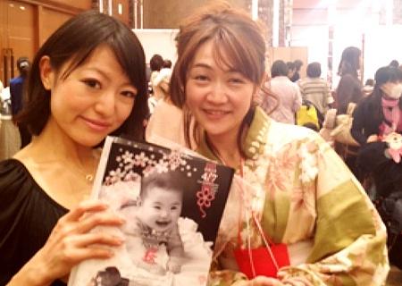 kigyou-littlemama-2013-03-04-07