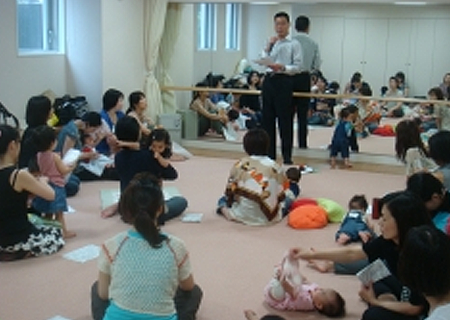 kigyou-luka-2011-07-01