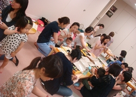 kigyou-luka-2011-07-06