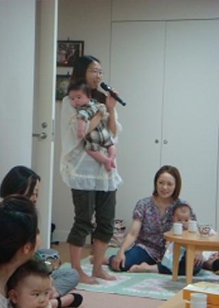 kigyou-luka-2011-07-07