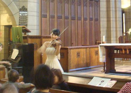 kigyou-luka-2012-11-06