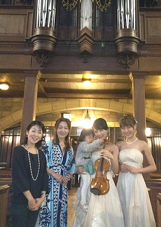 kigyou-luka-2012-11-08