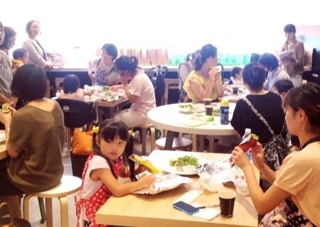 kigyou-pietoro-2014-08-05