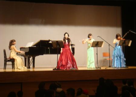 kikgyou-casa-2012-12-03