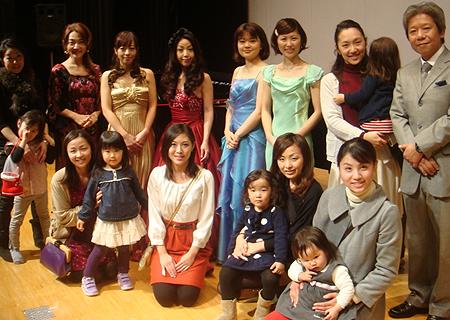 kikgyou-casa-2012-12-05