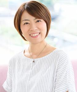 koushi-shikimori